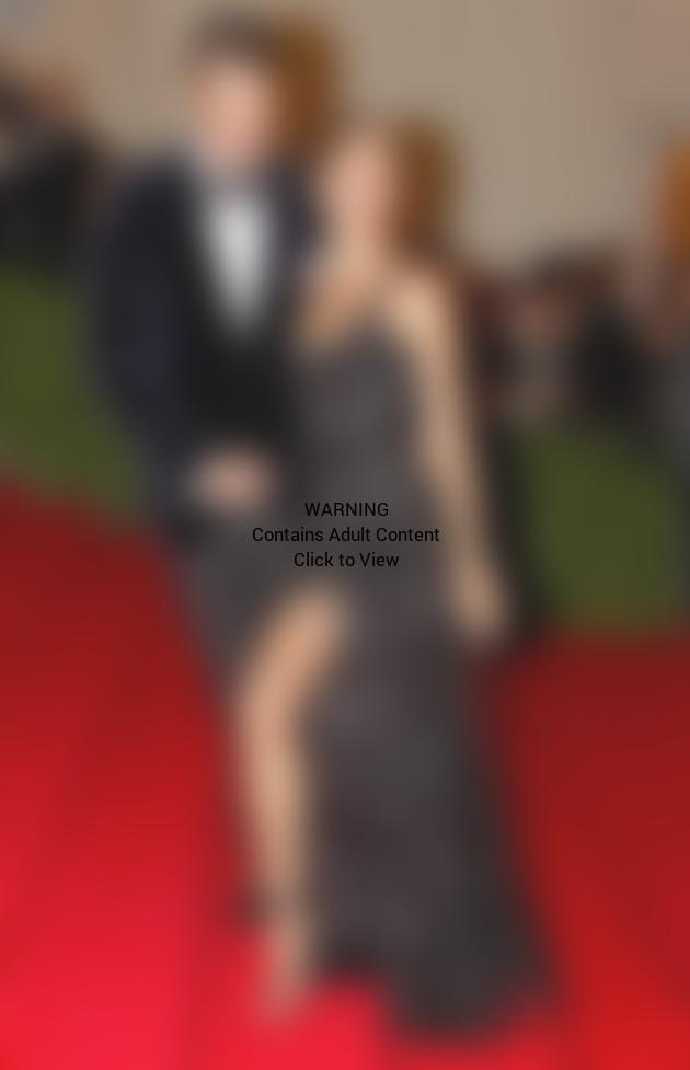 Tom Brady and Gisele Bundchen Picture