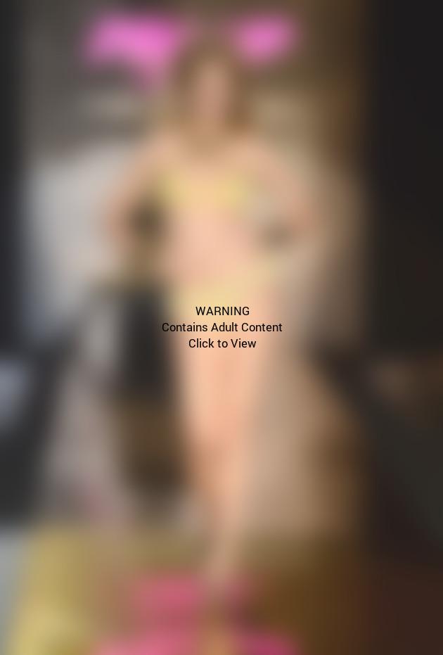 Petra Nemcova Bikini Picture