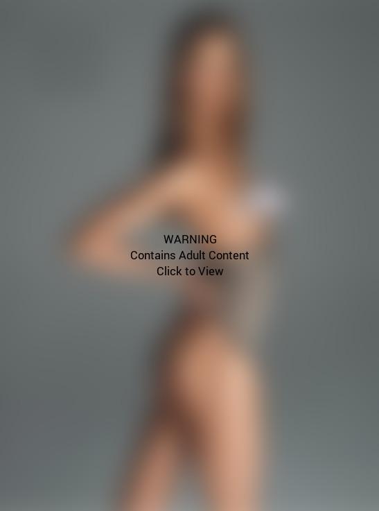 Nude beautiful women blow jobs
