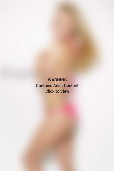 Hayden Panettiere, Bikini