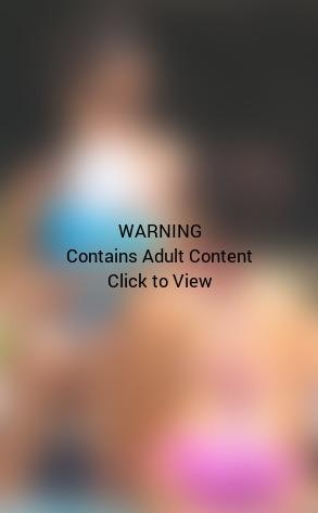Kim Kardashian, Butt