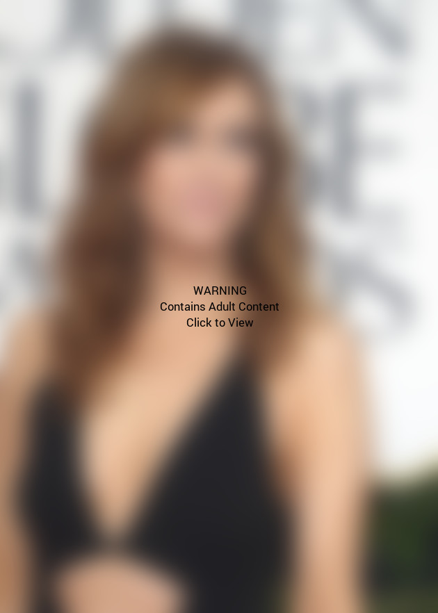 Kristen Wiig Image
