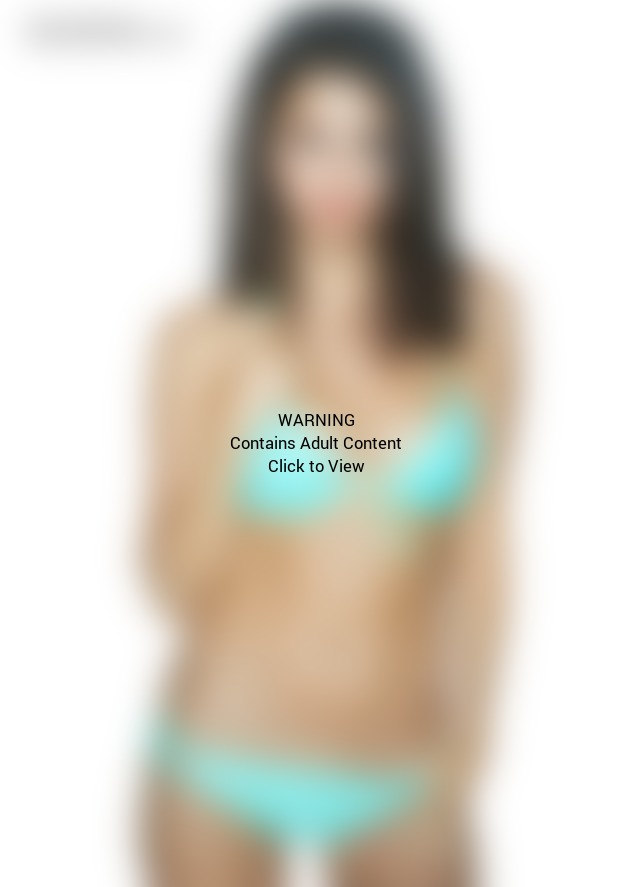 Selena Gomez Maxim Pic