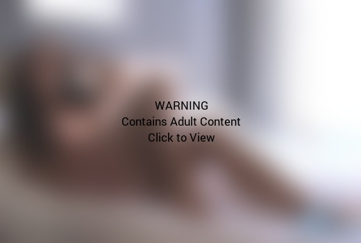 Myla Sinanaj Sex Tape Picture