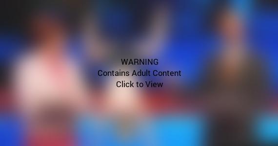 Miley Cyrus Twerking Meme