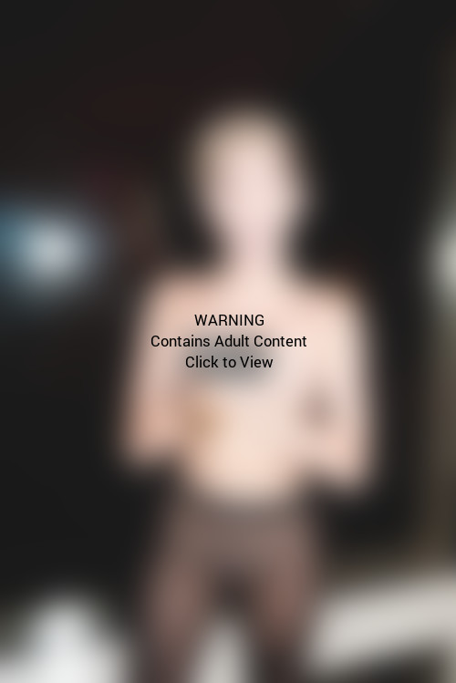 Miley Cyrus: Censored!