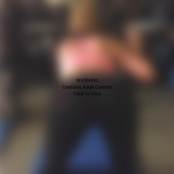 Ireland Baldwin Butt