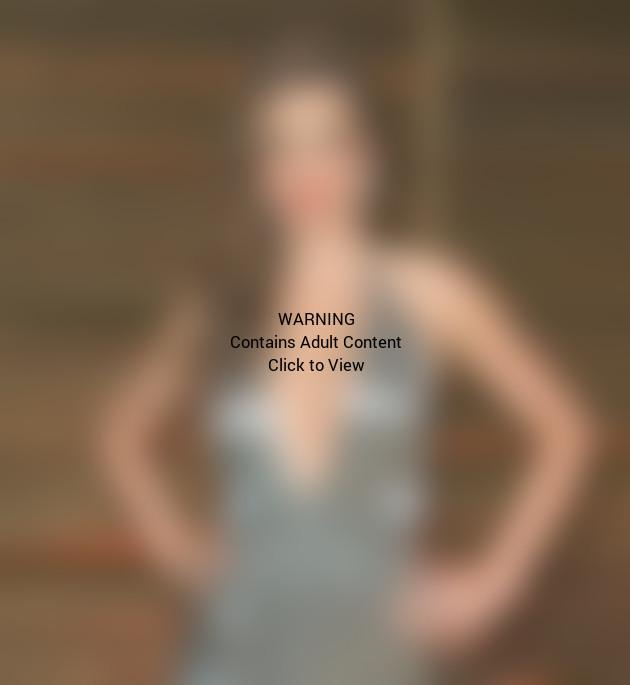 Miranda Kerr Red Carpet Photo