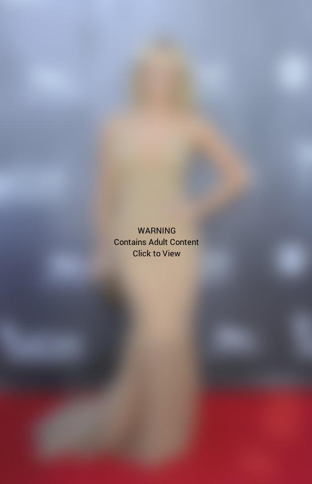 Miranda Lambert at the ACMs