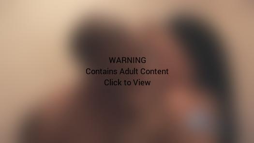 Love & Hip Hop: Atlanta Sex Tape Pic