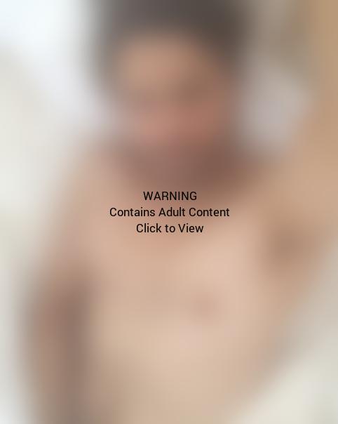 James Franco Naked on Instagram