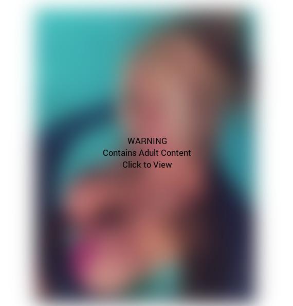 Courtney Stodden Boob Selfie