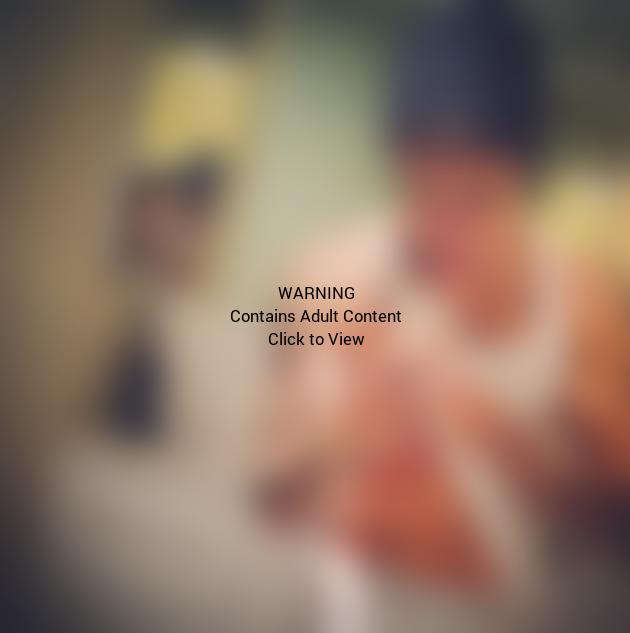 Justin Bieber Underwear Selfie