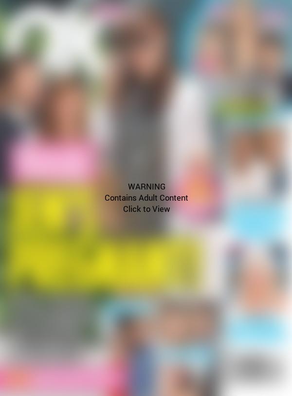 Jennifer Garner Pregnant Story