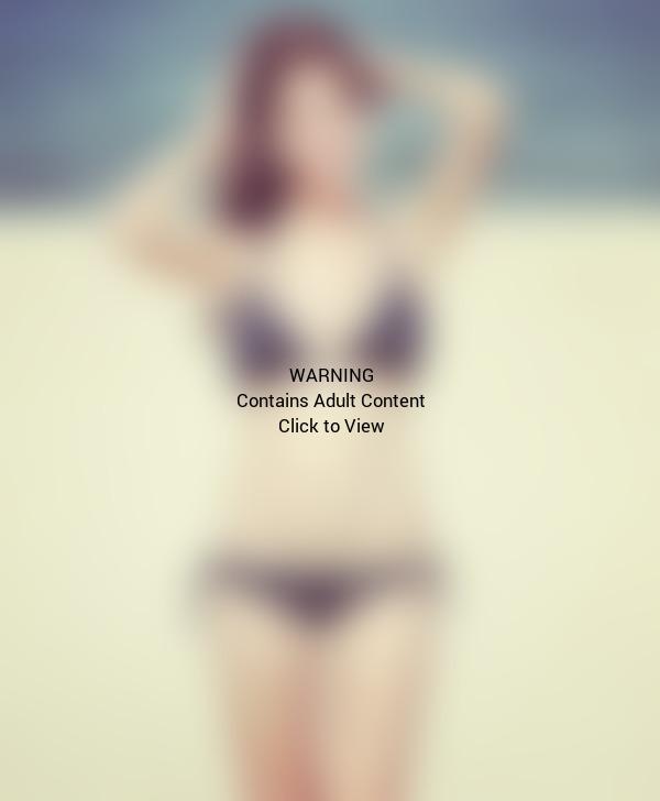 Farrah Abraham Bikini Photograph