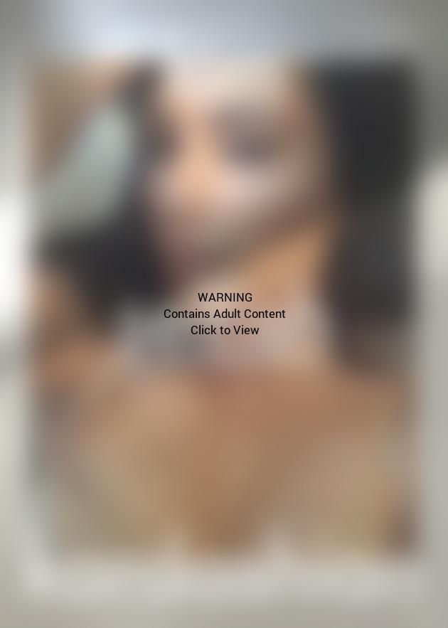 Kim Kardashian Selfies Book