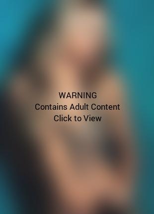 Willa Ford Nude