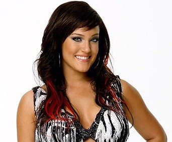 Lacey Schwimmer Pic