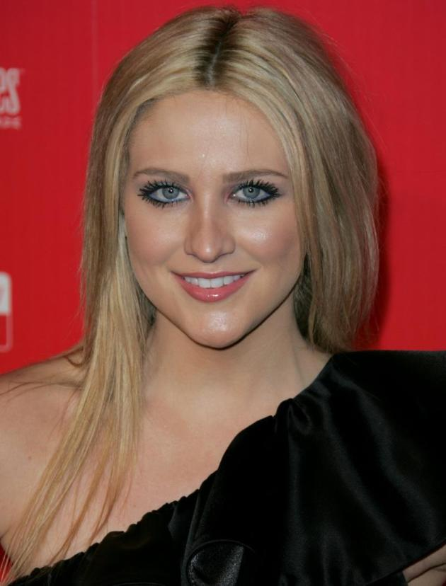 Stephanie Pratt: Like Kissing Your ...