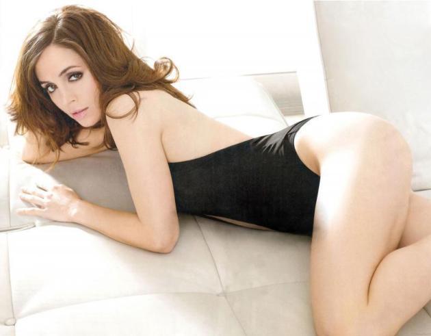 Eliza Photo