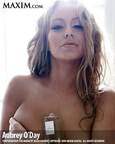 Topless Again