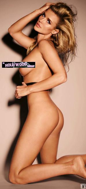 Joanna Krupa Naked Picture