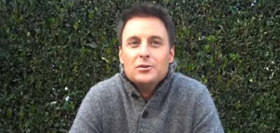 Chris Harrison Interview