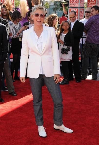 Ellen Picture