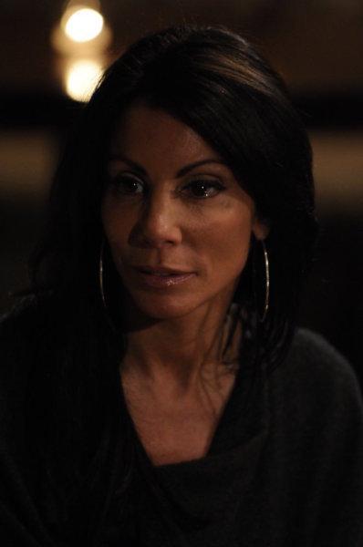 Dark Danielle