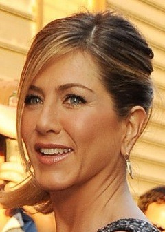 An Aniston Pic