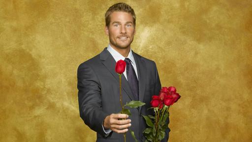 Bachelor Brad 2.0
