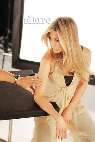Hands Off Jen!