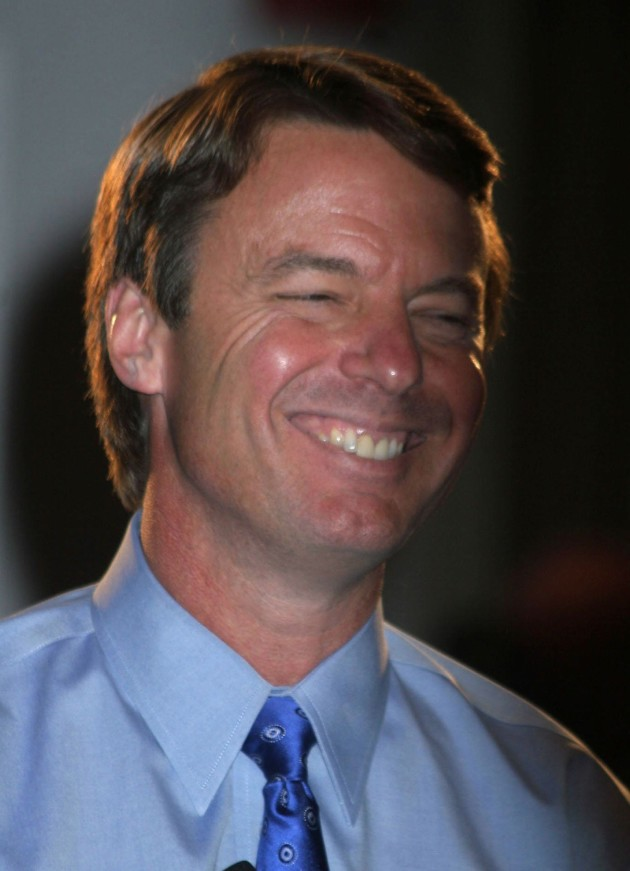 Smilin' John