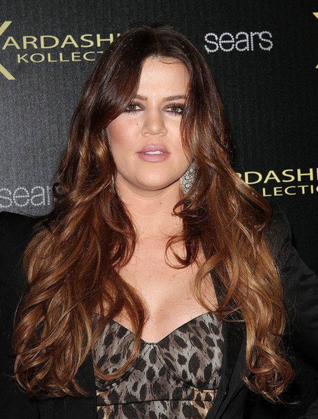 Kardashian Kollection Premiere Pic