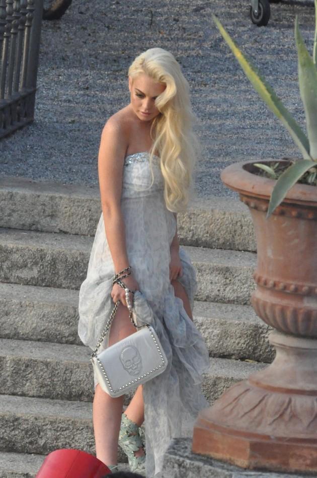 Glam Lindsay