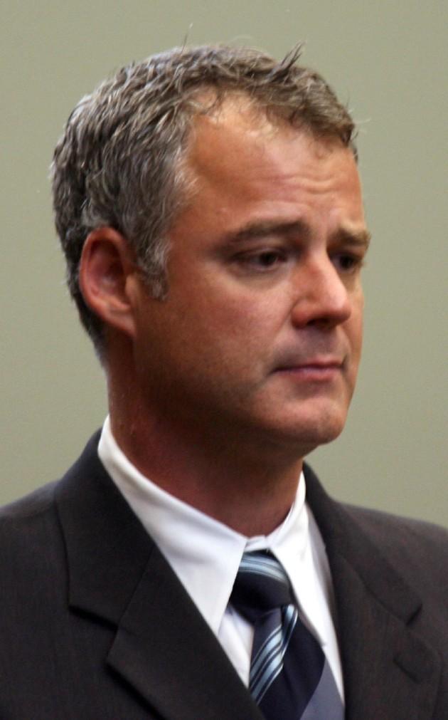 Craig Schelske Pic