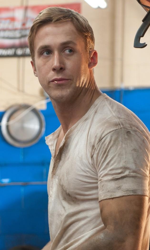 Gosling, R.