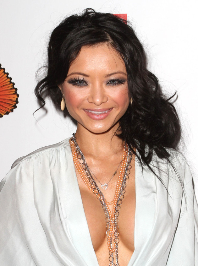 Tila Tequila, Fully Dressed