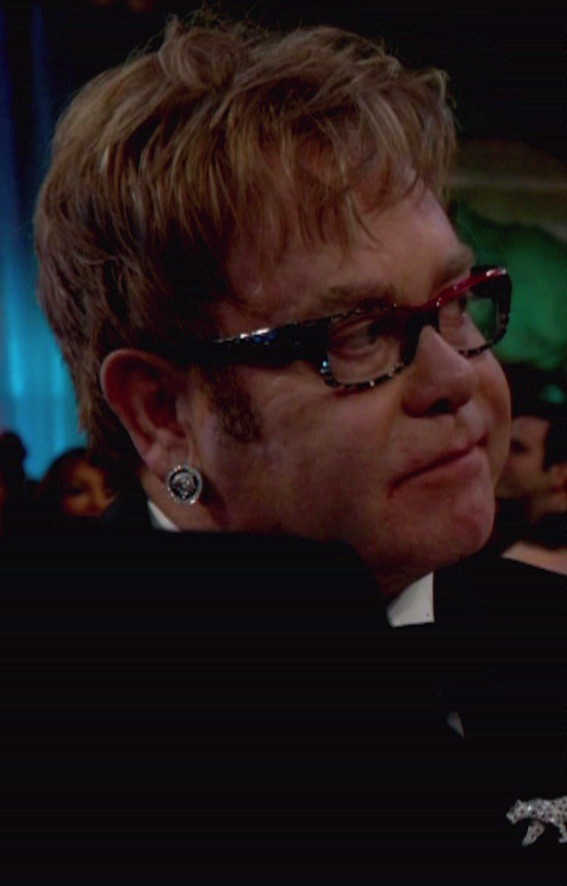 Elton Pic