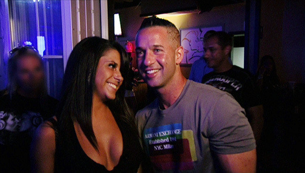 the situation dating paula Sources familiar with the situation tell us, paula has agreed to give robin significant time with their son julian had become fearful of robin, but in the last few weeks they have been spending an increasing amount of time together -- especially since paula has been out of town filming -- and we're told the.