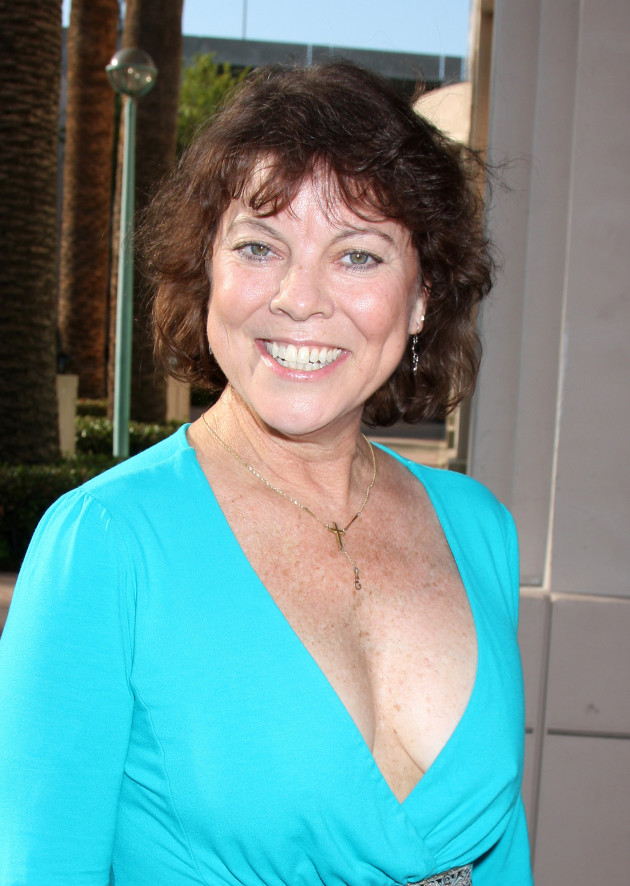 erin moran photo   the hollywood gossip