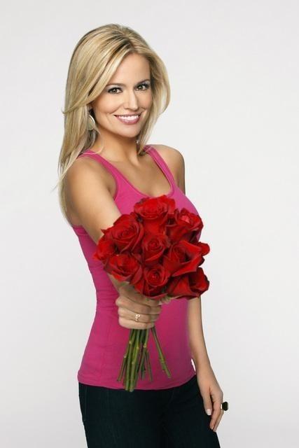 Emily The Bachelorette