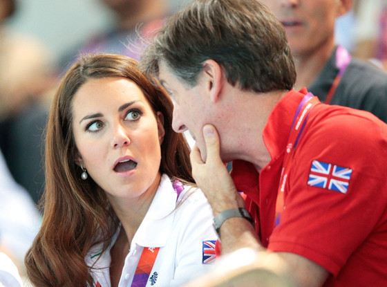 Best Kate Middleton Pic