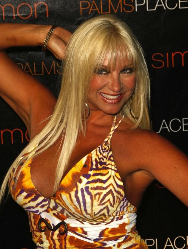 Pic of Linda Hogan