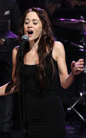 Fiona Apple Pic