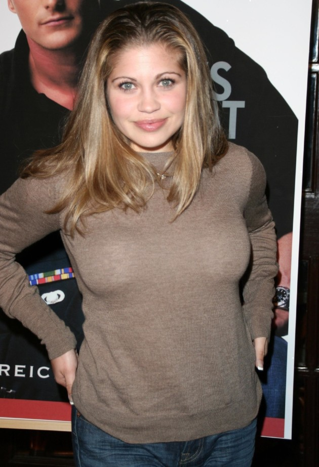 danielle-fishel-photo.jpg