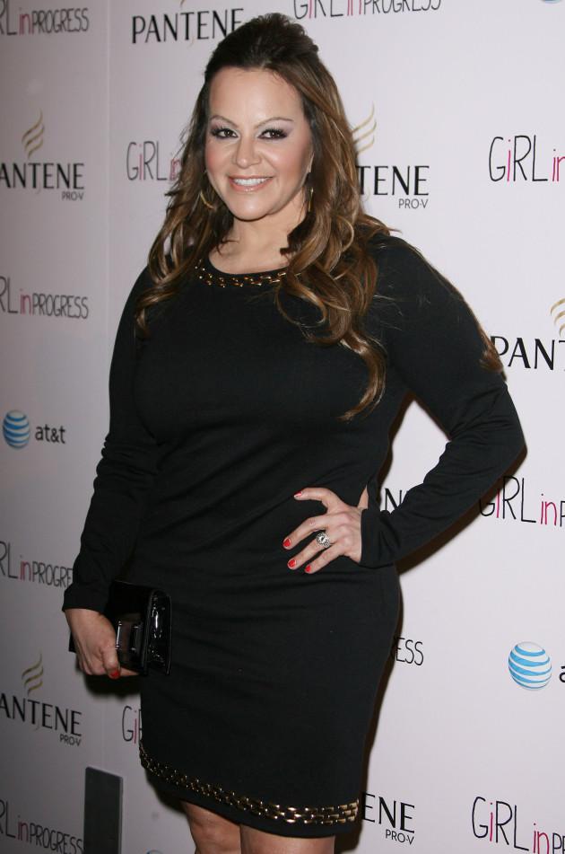 Jenni Rivera Picture