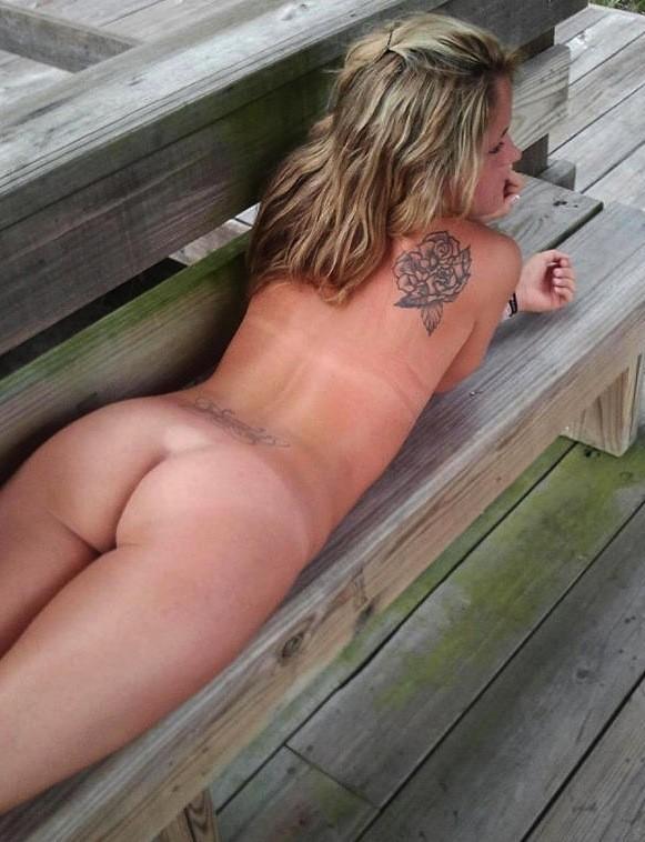 Jenelle Evans Nude Pic