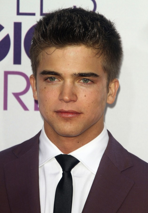 River Viiperi Picture