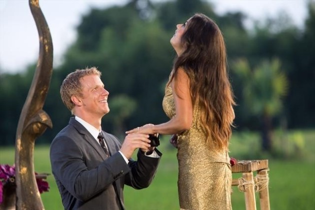 catherine giudici sean lowe waiting marriage sex bachelor